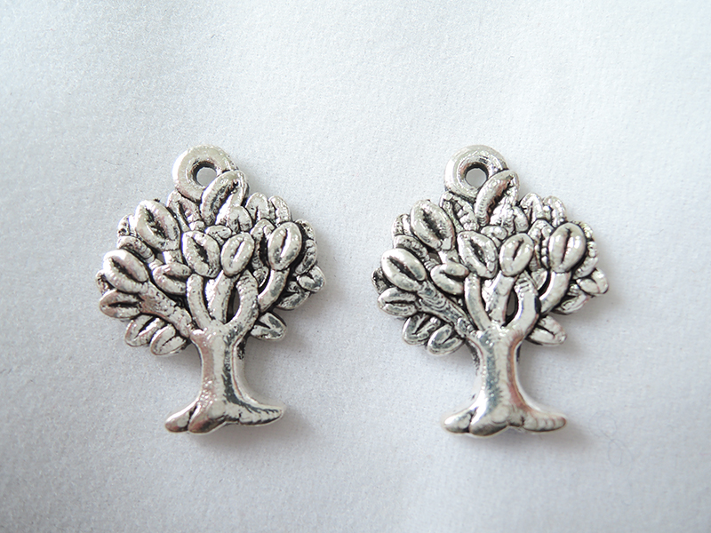 Tree of Life Alloy